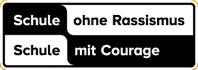 SoR_Logo