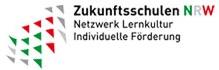 zukunftsschulen-logo