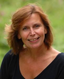 Kerstin Plikat-Schlingmann (stellv. Schulleiterin)