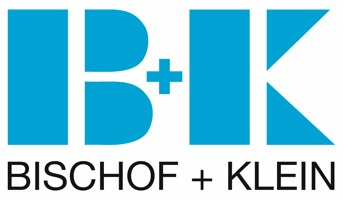 B+K_Logo_4c