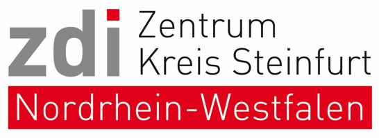 Logo_zdi_Zentrum_Steinfurt_cmyk