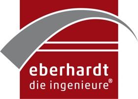 logo_eberhardt_redesign_v3