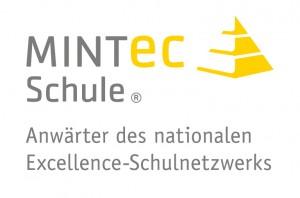 MINT-EC-SCHULE_Logo_Anwaerter