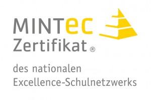 MINT-EC-ZERTIFIKAT_Logo