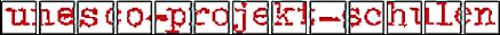 ups-logo-lang
